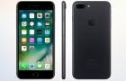 Byť majiteľom iPhonu sa vyplatí