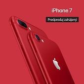 Jarné Apple novinky