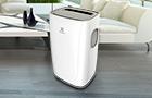 Zbavte sa horúčavy s modernými klimatizáciami
