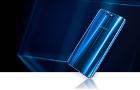 Recenzia HONOR 9: perfektne vyladený smartfón