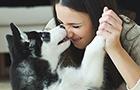 Ako sa správne starať o psíka?