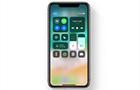 Predstavujeme iOS 11 - najvyspelejší operačný systém od Apple