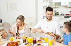 Doprajte si kvalitné domáce potraviny
