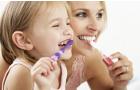 Ako si správne čistiť zuby?