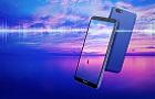 Otestovali sme: Honor 7S – kompaktný smartfón za dobrú cenu