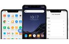 Otestovali sme : našliapaný PocoPhone F1 by Xiaomi!