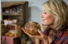 Ako vybrať domácu pekáreň