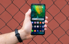 Recenzia Huawei Mate 20 Pro: smartfón roka 2018?