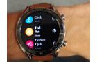 Recenzia Huawei Watch GT: elegantné hodinky so skvelou výdržou