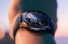 Recenzia: elegantné a výkonné Samsung Galaxy Watch