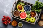 RAW FOOD: Ako jesť zdravšie nielen po Vianociach