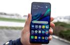Recenzia: Huawei P Smart 2019 - nadviaže na minuloročný úspech?