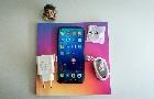 Recenzia smartfónu Honor 20 Pro