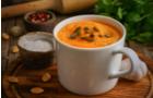 Využite bohatú úrodu tekvice a inšpirujte sa našimi receptami