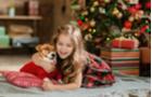 Tipy na darčeky pre psa