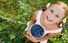 7 tipov, ako okamžite zužitkovať letnú úrodu