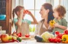 3 tipy, ako spracovať úrodu do zásoby