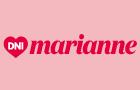 Pripravte sa na dni radosti, nákupov a zliav! Dni Marianne sú tu!