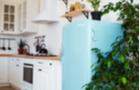 Retro spotrebiče rozžiaria vašu kuchyňu