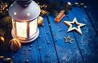 Ako vybrať vianočné osvetlenie