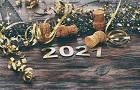 Oprášme si spolu novoročné zvyky!