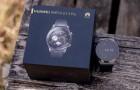 Recenzia Huawei Watch GT2 Pro