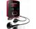 MP3 / MP4 prehrávače