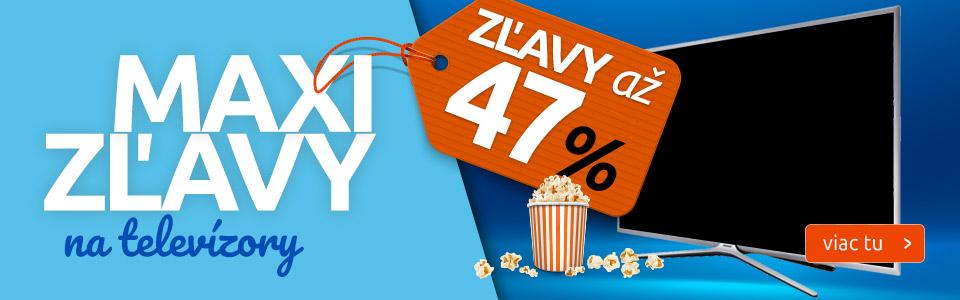 ad6abf778 Hej.sk - akčný internetový obchod | HEJ.sk