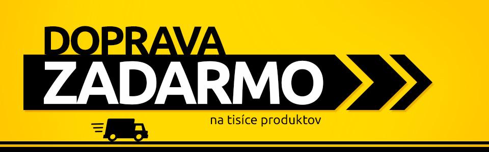 3c968e79df690 Hej.sk - akčný internetový obchod | HEJ.sk