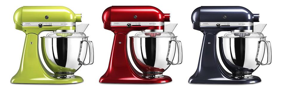 a513587ae Čo by mal dobrý kuchynský robot vedieť?