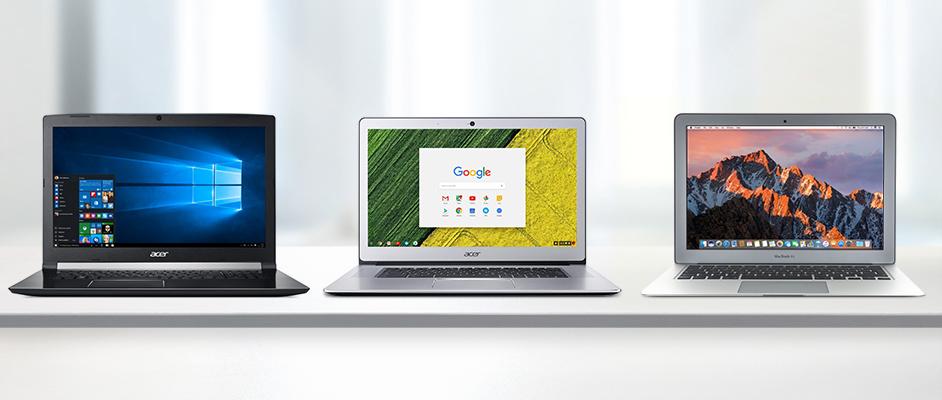 59a417e1a Ako vybrať notebook? | HEJ.sk