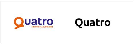 fbcd96d369bf Nákup na splátky na Hej.sk poskytuje Quatro – zistite viac tu