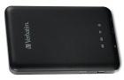 Propojte svůj svět s Verbatim MediaShare Wireless