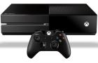 Nová generace herní zábavy přichází s Xbox One