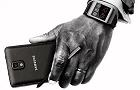 Samsung GALAXY Note 3 - menší, tenčí, výkonnější!