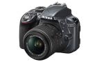 Foťáky pro rok 2014: Nikon příchází s pestrou nabídkou!