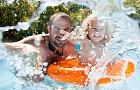 Jak správně pečovat o bazén?