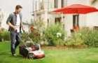 Jak pečovat o podzimní zahradu?