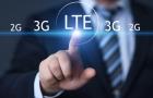 Pořiďte si mobil s LTE a objevte kouzlo rychlého internetu