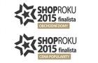 Kasa.cz uspěla v anketě ShopRoku. Děkujeme!