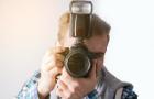 Jak vybrat fotoaparát?