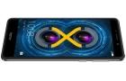 Nový hit střední třídy! Honor 6x je skvělý smartphone