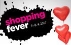 Shopping Fever: Užijte si víkend plný slev na Kasa.cz