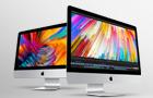 Úžasné iPady, špičkové MacBooky… představujeme novinky Apple