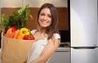 Jak vybrat chladničku?