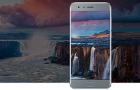 Recenze HONOR 9: perfektně vyladěný smartphone