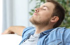 Dýchejte doma zdravý vzduch
