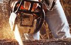 Jak vybrat nástroje na zpracování dřeva?