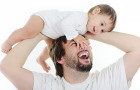 Jak podpořit vývoj dítěte od 7-12 měsíců