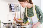 Vychytávky pro kuchaře a kuchařinky